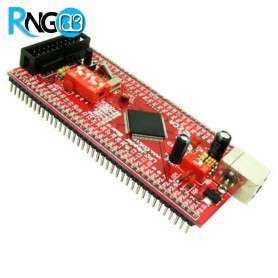 برد راه انداز LPC1768 Cortex-M3