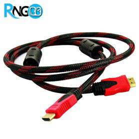 کابل HDMI به HDMI به طول 1.5 متر