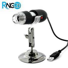 میکروسکوپ دیجیتالی USB Digital Microscope
