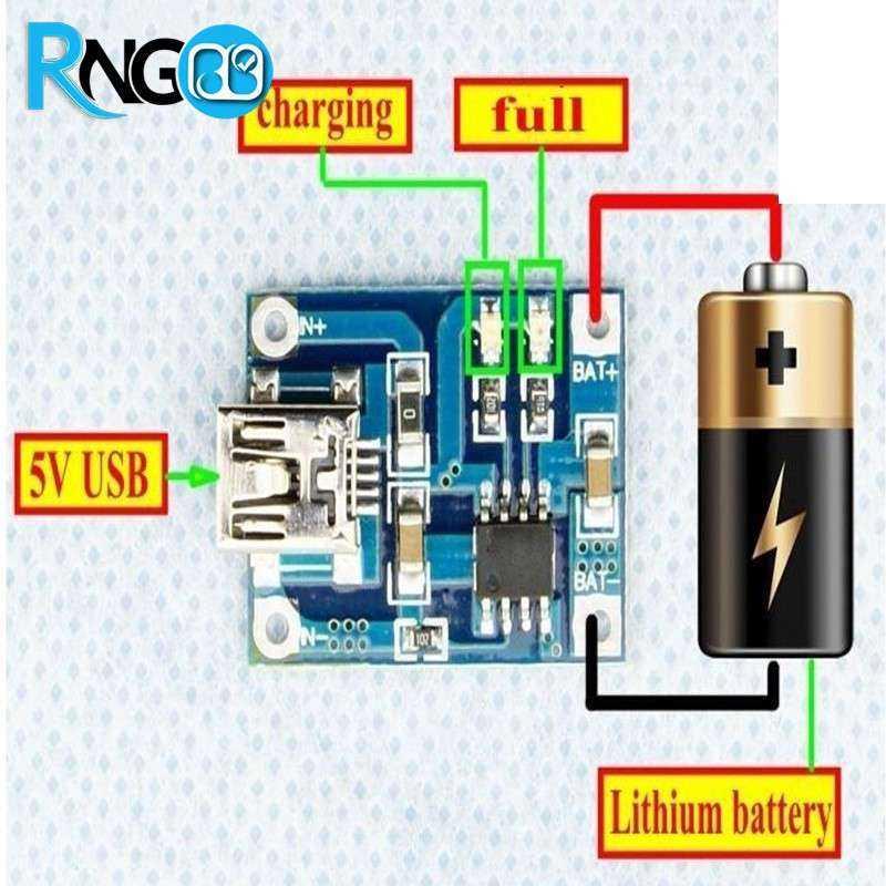 شارژر-مینی-usb-باتری-های-لیتیومی-1a.jpg