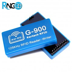 ماژول RFID خواندن و نوشتن G-900