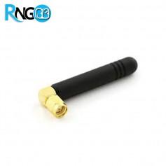 آنتن GSM 900/1800MHz رایت 5سانت