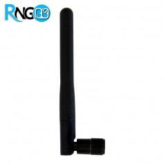 آنتن GSM/GPRS تاشو 10 سانتی