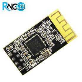 ماژول NL6621-Y1 مبدل WIFI به سریال UART