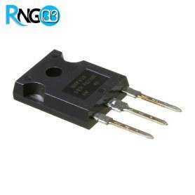 ماسفت قدرت N کانال 500 ولت 14 آمپر IRFP450
