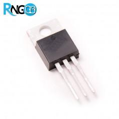 ماسفت قدرت N کانال 100 ولت 22 آمپر IRF540 اورجینال
