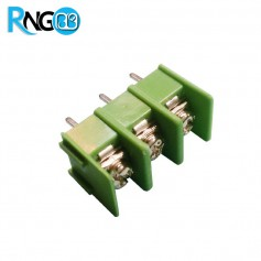 ترمینال DG35-3pin پین بغل