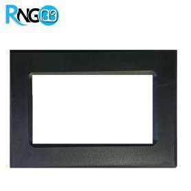 قاب - فریم LCD 64x128