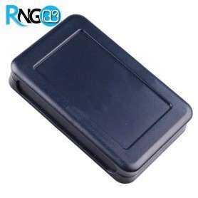 جعبه رومیزی حرفه ای 66x108x20mm مدل 70016