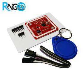 ماژول PN532 NFC RFID V3