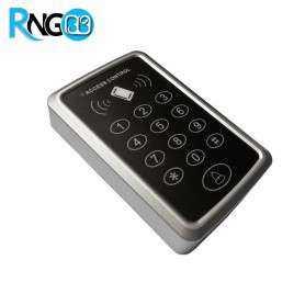 دستگاه کنترل تردد RFID 125KHZ مدل T11