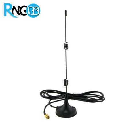 آنتن GSM رومیزی 20cm