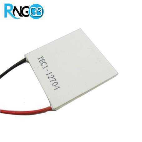 المان سرد کننده TEC1-12704 4A
