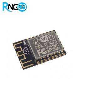 ماژول ESP8266-14 wifi