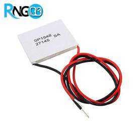 ماژول TEG مولد برق ترمو الکتریک SP1848-27145SA