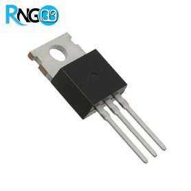 ترانزیستور منفی قدرت TIP41
