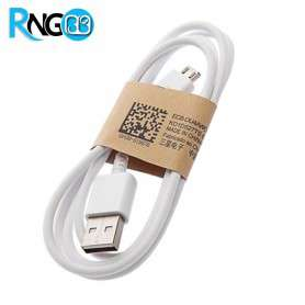 کابل USB به microUSB با طول 1 متر