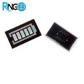 سگمنت نمایشگر مدل باتری دو رنگ کاتد مشترک