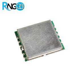 ماژول TX5823 فرستنده صدا و تصویر 200mw 5.8GHz 8Ch