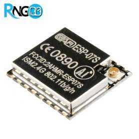 ماژول وای فای ESP8266-07S
