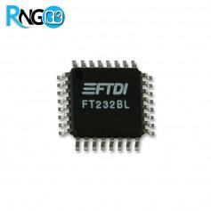 آی سی FT232BL