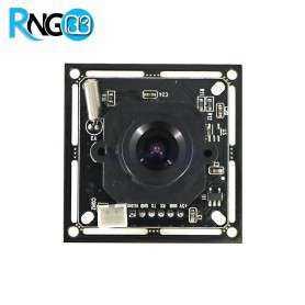 ماژول دوربین رنگی JPEG سریال