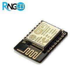 ماژول وای فای ESP8266-12E برند AI