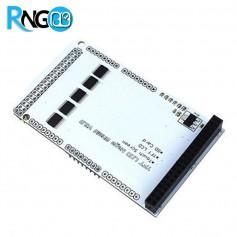 شیلد توسعه LCD مناسب آردوینو Mega2560 و DUE