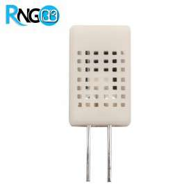 سنسور رطوبت مقاومتی HR202L به همراه کاور