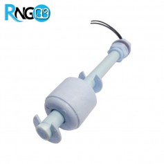سنسور سوئیچ شناور و تعیین کننده سطح مایعات P100