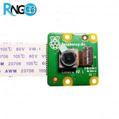 ماژول دوربین رزبری پای 8 مگا پیکسل Sony IMX219 تولید انگلستان UK
