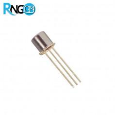 سنسور دما SMT172 فلزی