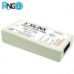 پروگرامر Xilinx / Jtag ویژه بردهای CPLD / FPGA
