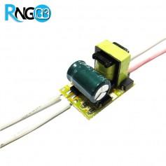 درایور ال ای دی Driver LED (1-3)x1W