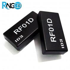 ماژول RFID ریدر RF01D ID3 آپدیت شده
