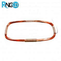 آنتن RFID خارجی 345uH سایز 6x3cm