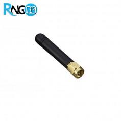 آنتن GSM 900/1800MHz ایستاده 5سانت