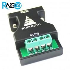 ماژول مبدل RS232-RS485 مارک SINTECHI