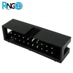 باکس هدر 10*2 | BoxHeader 20pin