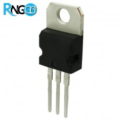 رگولاتور 9+ ولت L7809CV