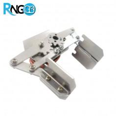 گیره رباتیک ( گریپر ) آلومینیومی