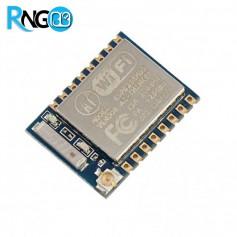 ماژول مبدل Wifi به سریال 07-ESP8266