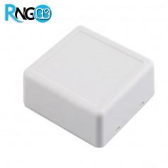 جعبه رومیزی بدون پیچ 60x58x28mm مدل 60017