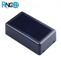جعبه رومیزی بدون پیچ 72x42x23mm مدل 60015