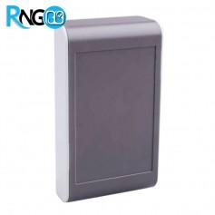 جعبه رومیزی حرفه ای 95x55x23mm مدل 60002