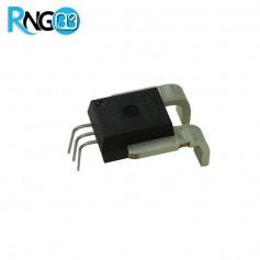 سنسور جریان ACS758LCB-050B-PFF