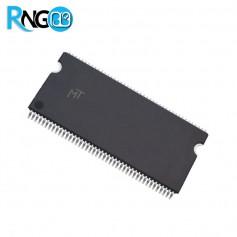 حافظه رم MT48LC8M32B2P