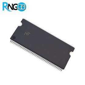 حافظه رم MT48LC16M4A2TG