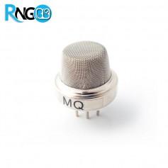 سنسور کنترل کیفیت هوا MQ-135