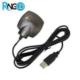 ماژول X150 GPS-USB